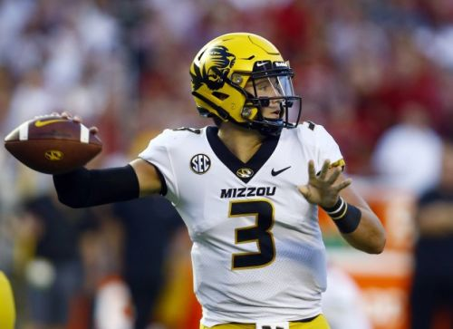 Patriots NFL Draft preview: Search for Tom Brady successor continues