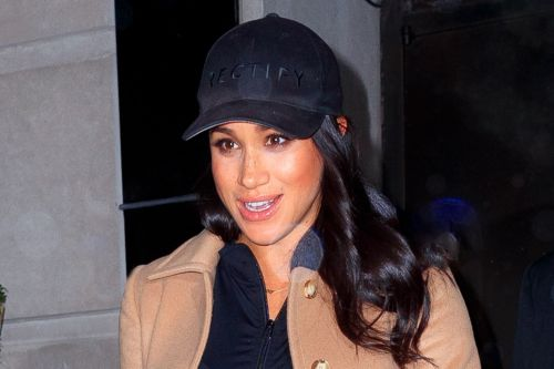 Meghan Markle is 'not really a tiara kind of girl,' says royal expert
