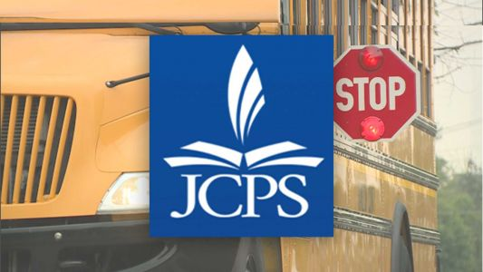 Here are JCPS superintendent's recommended school reopening dates