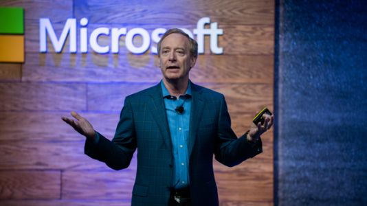 Microsoft Pledges $500 Million Investment To Tackle Affordable Housing Crisis
