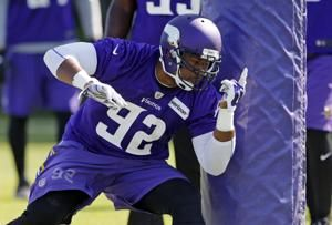 All-in Vikings upgrade 3 spots, in no position for patience