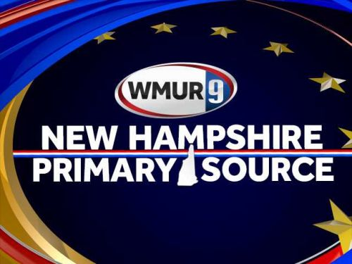 NH Primary Source: Retired Brig. Gen. Donald Bolduc being recruited to run for US Senate