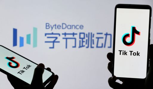 ByteDance is cutting down its 2,000-person team in India, where TikTok is still banned