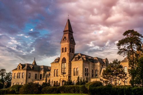 K-State unveils plan to 'stop hate, combat racism' on campus