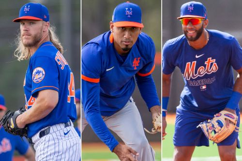 Mets' 2020 season will swing on these 10 'if' players