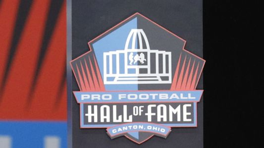 When is the NFL Hall of Fame ceremony for 2020? New date, list of inductees after COVID-19 postponement