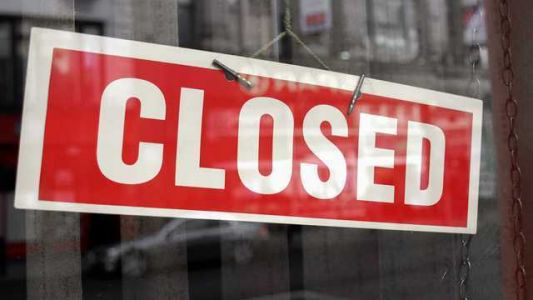 Portions of essential businesses could shut down following new health order