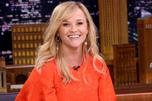 Reese Witherspoon's life mirrors 'Sweet Home Alabama'