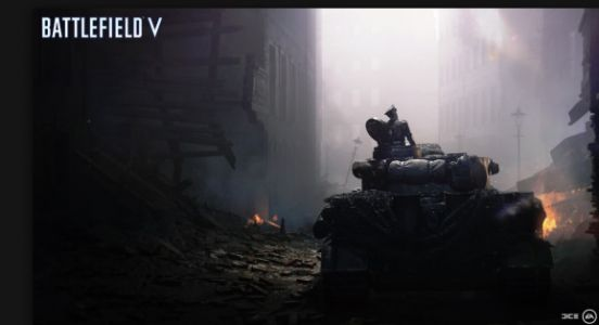 Battlefield V's The Last Tiger - a narrated video review