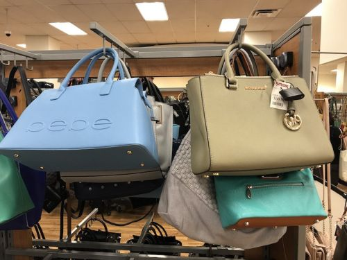 Here's how TJ Maxx keeps its prices so low