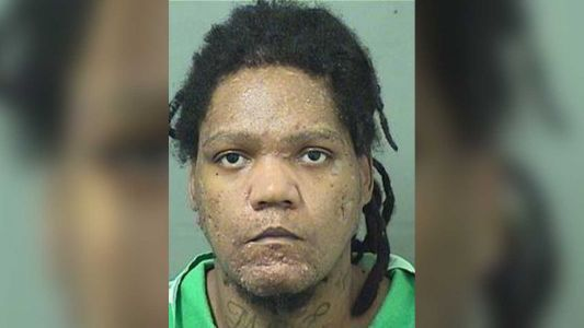 Deputies: Father shoots man who stole car with 6-year-old boy inside