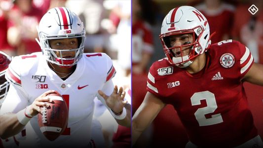 College football picks, Week 5: Can Nebraska keep pace with Ohio State?