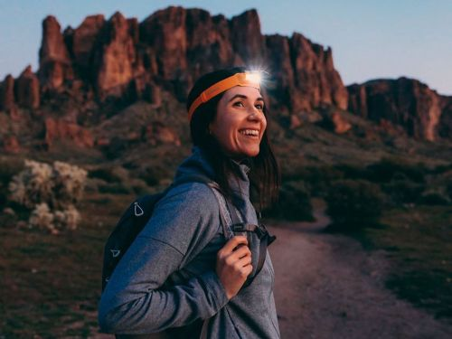 REI is having its biggest sale of the year until May 25 - save up to 50% on outdoor clothing and gear