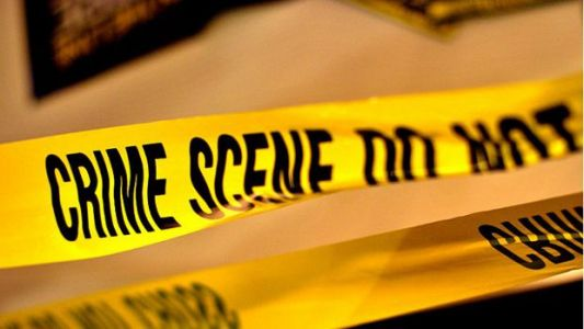 Man stabbed to death, police say