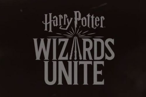 Harry Potter: Wizards Unite blasts off with $1.1 million opening weekend
