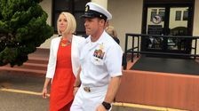 Navy SEAL Edward Gallagher To Begin War Crimes Trial