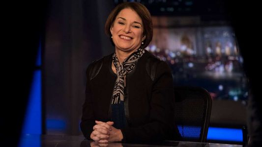 NH Primary Source: Pignatelli, Foster, McMahon, Sigel top list of major Klobuchar endorsements