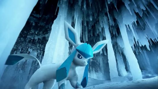 'Pokémon Go' just rolled out a fresh batch of Pokémon from 'Diamond and Pearl' - Here's the list of new additions