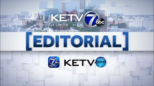 Editorial: Omaha Gives