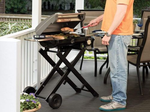 Save up to 55% on Cuisinart grills, smokers, and accessories on Amazon - plus 7 other sales and deals happening now
