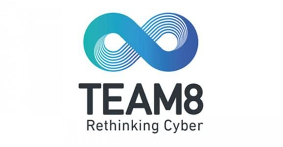 Team8 announces $85 million fund to build 8 cybersecurity startups