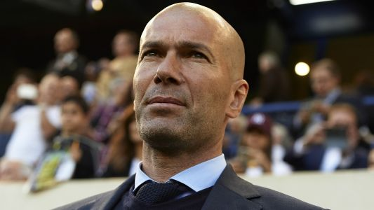 Champions League 2018 final: Is Real Madrid title enough to save Zinedine Zidane?