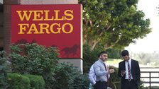 Wells Fargo Plans To Eliminate Up To 26,450 Jobs By 2020