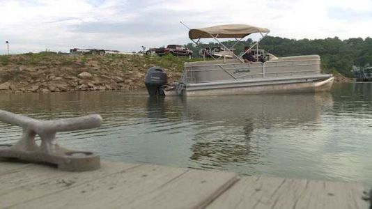 Boaters talk safety after water rescue agencies call off search for missing woman