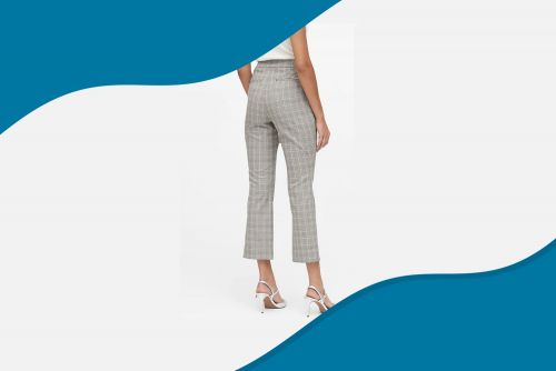 Take an extra 60% off Banana Republic clearance during limited-time sale