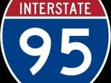 Man killed while crossing I-95 in Lumberton