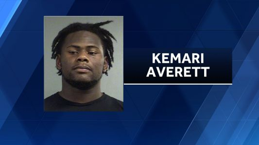 University of Louisville football player suspended after arrest