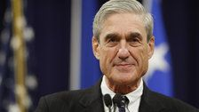 Robert Mueller Case Against Russian Company May Proceed, Judge Rules
