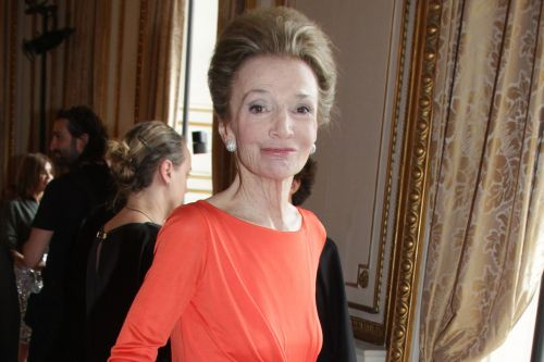 Lee Radziwill, iconic socialite and Jackie Kennedy's sister, dead at 85