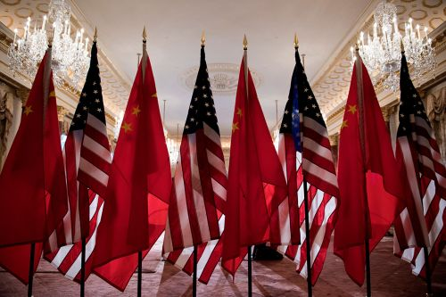 Here's what's in, what's out of U.S.-China trade deal