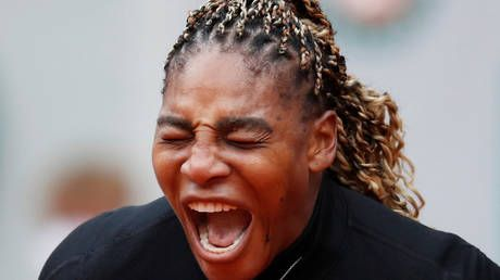 'I'm struggling to walk!' Serena OUT of Roland Garros, achilles injury forces Williams to withdraw from French Open