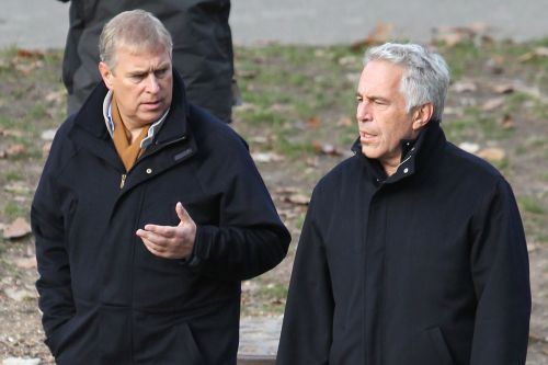 Prince Andrew to give 'no holds barred' interview on Jeffrey Epstein friendship