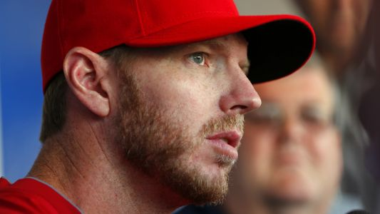 Roy Halladay: Thoughts, stats and unforgettable moments ahead of Hall of Fame induction ceremony