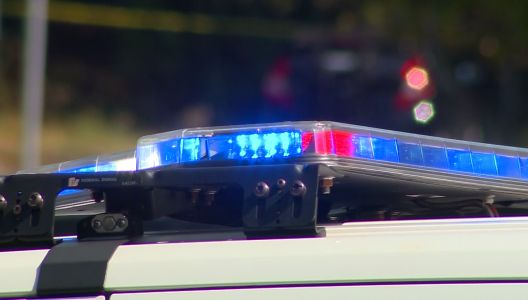 Man, woman killed in apparent murder-suicide, district attorney says