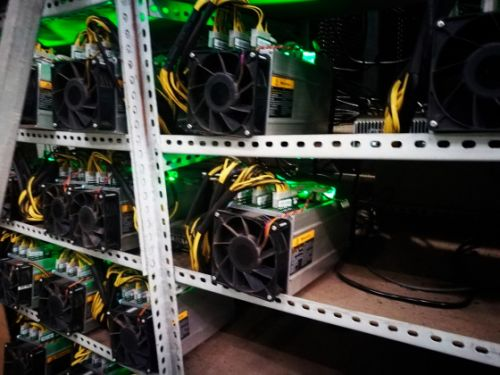Why China Is Cracking Down on Bitcoin Mining and What It Could Mean for Other Countries