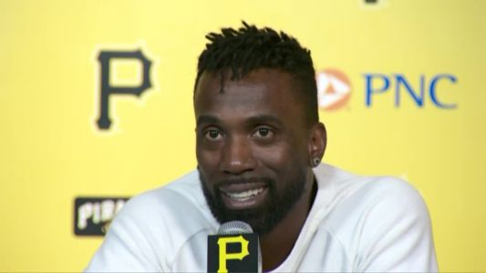 Report: Andrew McCutchen coming back to Pennsylvania, agrees to 3-year deal with Phillies
