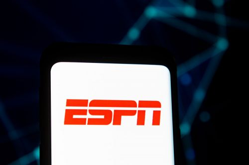 ESPN moving high-profile features and analysis behind ESPN+ paywall