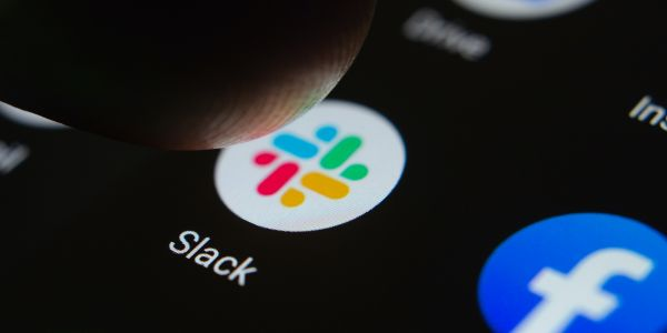 How to join a Slack channel on desktop or mobile, whether it's public or private