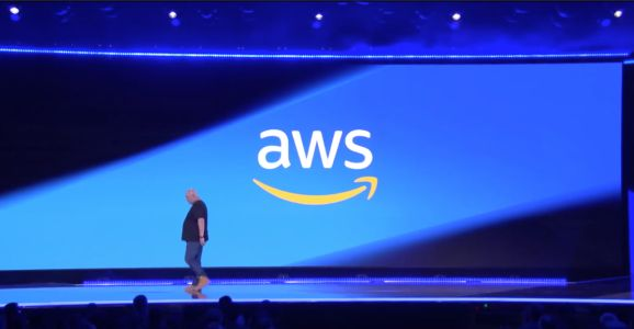 Amazon Forecast hits general availability