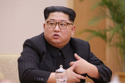 North Korea announces it will suspend nuclear, missile tests