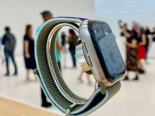 Apple Watch Series 5 review roundup: The always-on display is a winner
