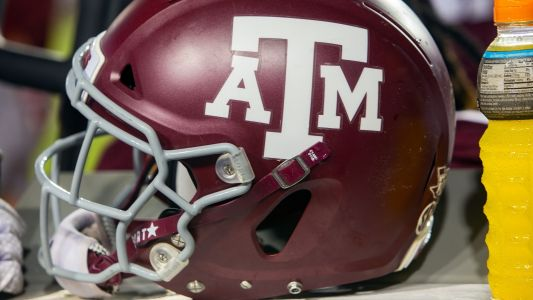Texas A&M president affirms commitment to SEC ahead of Board of Regents meeting