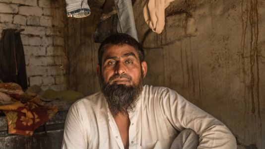 'This Is It. I'm Going To Die': India's Minorities Are Targeted In Lynchings