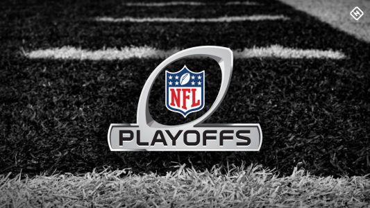 NFL expanded playoffs, explained: How many teams will make playoffs, what else to know