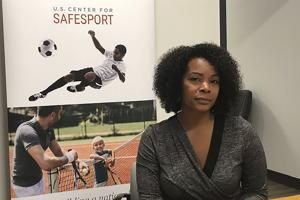 Abuse reports on rise; SafeSport Center seeks more money