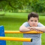 European Study: Socioeconomic Status Strongly Tied to BMI in Kids